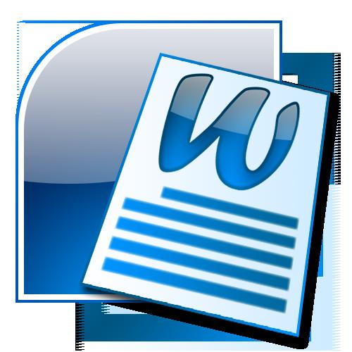 Как собрать pdf файлы в один